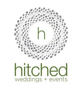 Hitched Planning + Floral
