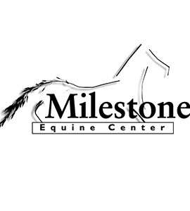 Milestone Equine Center