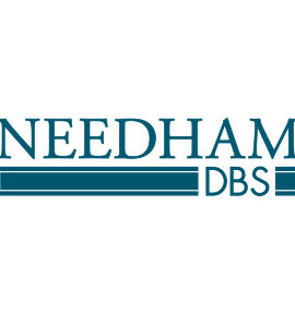 Needham / DBS