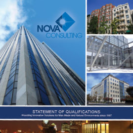 Nova Consulting Group