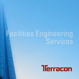 Terracon: Facilities Division Promotional Video Series