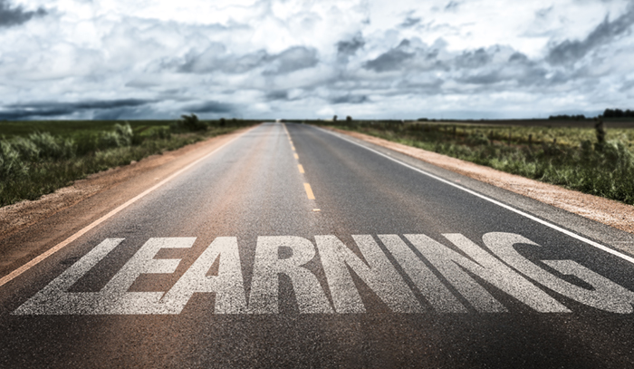 3 Ways to Pursue Ongoing Education in Your Industry
