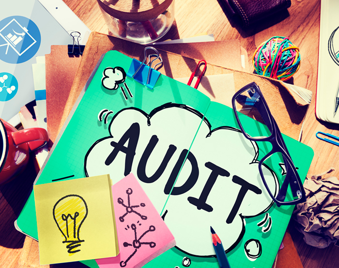 What's a Design Audit and Why Does It Matter for Brands?